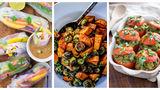 Ce să mănânci când ești la detox? 6 idei de mese rapide și consistente