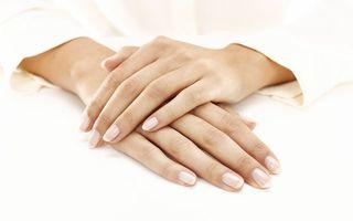 Cel mai bun tratament pentru unghii. Ce produse să alegi?