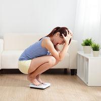 De ce nu slăbești? 7 greșeli frecvente care îți pot sabota dieta
