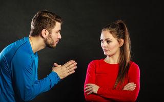 Cele mai intuitive 5 zodii care ştiu când să pună punct unei relaţii