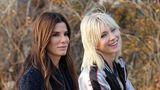 Frumuseţe cu orice preţ: Tratamentul cosmetic bizar folosit de Cate Blanchett şi Sandra Bullock