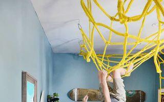 30 de idei de decor pentru dormitoare de adolescenţi