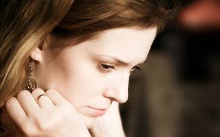 10 simptome care ascund o dereglare hormonală