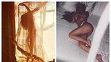 20 de fotografii indecente pe care vedetele le-au postat de bunăvoie și nesilite de nimeni pe Instagram