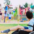 Scrisoare către toți cei care se uită urât la copiii cu nevoi speciale
