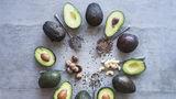 Dieta fără grăsimi sau fără carbohidrați? Un studiu arată care e mai bună pentru slăbit