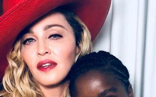 Vedetă şi mamă devotată: Cum are grijă Madonna de viitorul copiilor ei