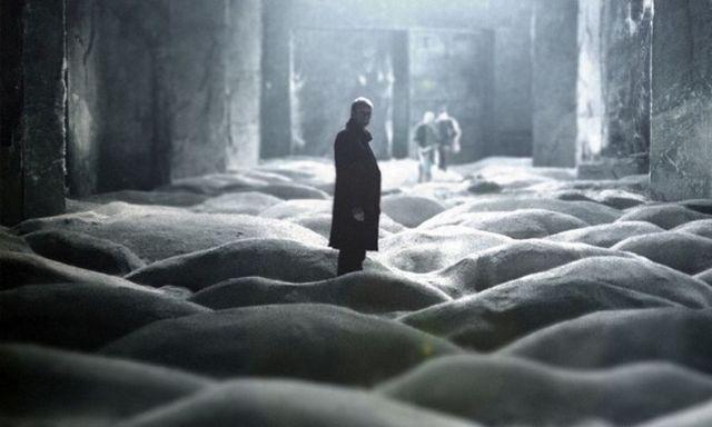 Stalker, regia Andrei Tarkovsky
