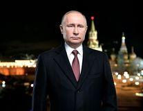 """Baba Vanga a prezis acum 40 de ani că Putin va fi stăpânul lumii: """"Nimeni nu poate opri Rusia"""""""