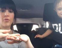 Copiii cu sindromul Down, eroii unui clip care te va emoţiona - VIDEO