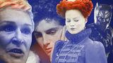 Nouă filme în cărți la Oscar 2019