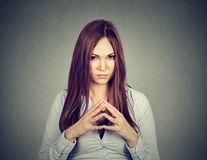 Există câte un mesaj ascuns în fiecare comportament. Știi să asculți cu adevărat?