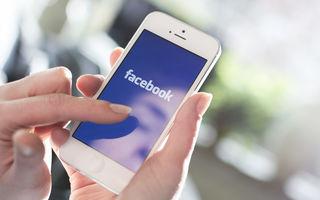 Ce se întâmplă cu contul de Facebook atunci când o persoană moare?