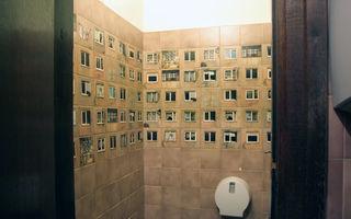 Cum arată cea mai ciudată toaletă din lume?