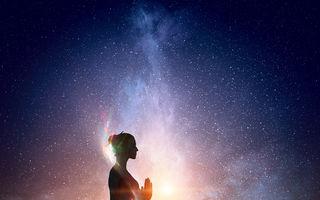 Cum să te conectezi cu ghidul tău spiritual