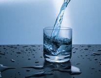 Câte zile poți supraviețui fără apă?