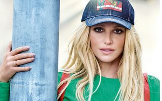 Fitness şi orgoliu: Cum a redevenit Britney Spears fata care a cucerit lumea
