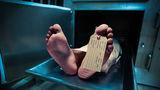 Caz șocant: Un bărbat s-a trezit la morgă după ce a fost declarat mort