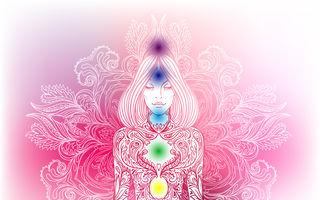 Ce nu-ți spune nimeni despre trezirea spirituală