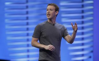 Mark Zuckerberg a făcut primele declarații cu privire la scandalul Cambridge Analytica