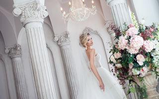 Cum arată nunta perfectă pentru tine, în funcţie de zodie