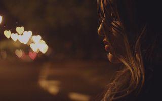 Cum te porţi atunci când eşti nefericită în dragoste, în funcţie de zodia ta