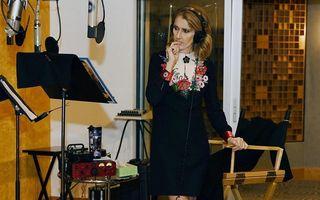 Celine Dion se operează: Vedeta nu mai aude bine