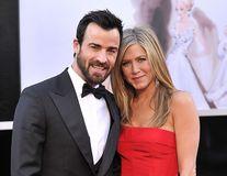 Viaţa amară după divorţ: Jennifer Aniston nici nu se gândeşte la altă relaţie