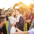 10 lucruri pe care nu ar trebui să le faci niciodată la o nuntă