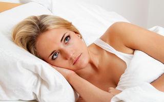 8 greșeli de amenajare a dormitorului care îți strică somnul
