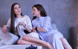 """Andreea Retea şi Irina Fodor vor fi """"Inspirația de weekend"""": """"A avea stil ţine foarte mult de creativitate, nu neapărat de o siluetă perfectă"""""""