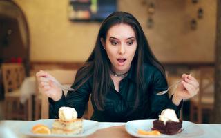 Detoxifiere de zahăr: cele mai bune trucuri oferite de un nutriționist