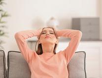 7 greşeli de dietă care pot declanşa dureri de cap