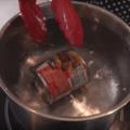 Ce se întâmplă dacă fierbi laptele condensat - VIDEO