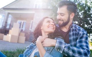 11 semne că relaţia ta devine serioasă