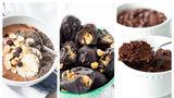 Ce să mănânci când ți-e poftă de dulce, dar ții post? 5 idei de gustări rapide