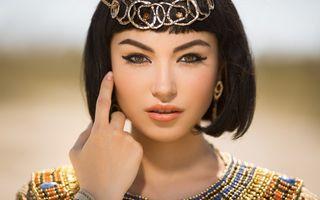 Află ce zodie eşti în horoscopul egiptean şi ce spune aceasta despre tine