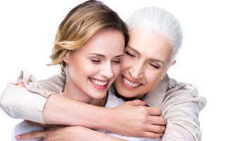 Lecții de viață simple de la o femeie de 90 de ani. Ține-le minte o viață întreagă!