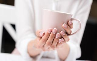 Ce spun unghiile despre sănătatea ta?