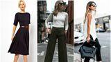 5 haine şi accesorii pe care orice femeie ocupată ar trebui să le aibă