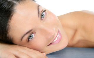 Cum să scapi de cearcăne cu ingrediente naturale. 6 remedii