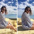 Ce s-ar vedea pe Instagram dacă nu ar exista Photoshop. 15 imagini de impact
