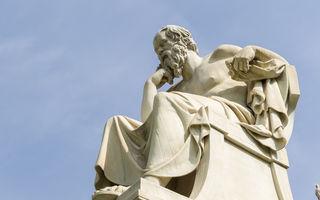 11 lecții de viață de la Socrate, cel mai înțelept om din istorie
