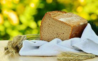 Rețeta de pâine care echilibrează nivelul hormonal
