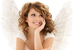 Cum îți dai seama că o persoană din viața ta este un Înger