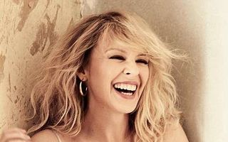 """Kylie Minogue s-a împăcat cu singurătatea: """"N-am crezut niciodată că mă voi mărita"""""""