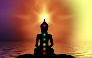 Cum să îți protejezi aura
