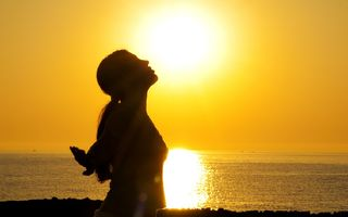Semne că deții daruri spirituale