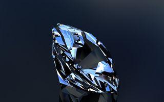 Cum să îți dai seama dacă un diamant este adevărat