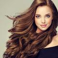 6 soluții naturale ca să-ți crească părul mai repede